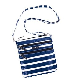 Scout Bags Polly Crossbody Bag Nantucket Navy