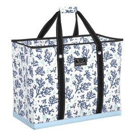 Scout Bags 4 Boys Bag Extra Large Tote Bag Coral Lagerfeld