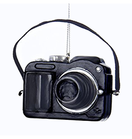 Kurt Adler Digital Camera Ornament