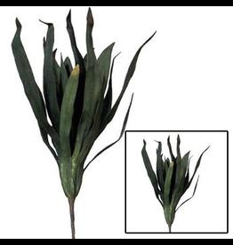 Kalalou Flowers Florals | Exotic Floral Botanical Stem 23