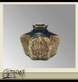 Artmax Contemporary Vase 7838-V35 Home Decor