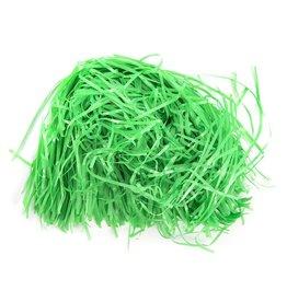 Darice Easter Grass Green 2 Ounces Herbe De Paques
