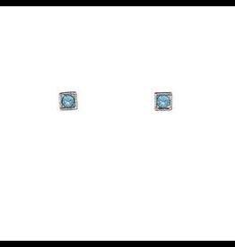 Annaleece Earrings Post Style Too Sweet