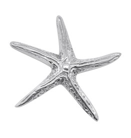 Mariposa Napkin Weight Spinny Starfish Napkin Weight