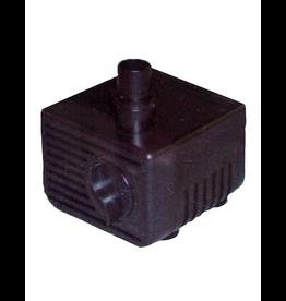 Fountain Pump Model MD170
