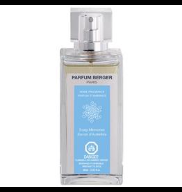 Parfum Berger Fragrance Spray 90ml 106068 Soap Memories