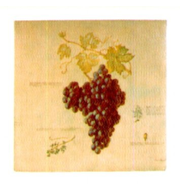 Jason Jason SL-274 Grapes Serviettes Napkins