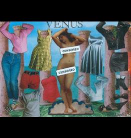 Venus Classic Magnet Set