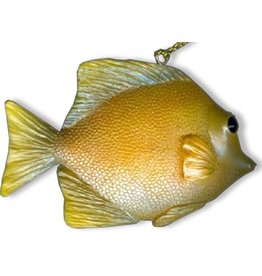 Fish Ornaments Tang Fish Ornament