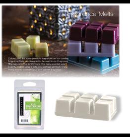 Boulevard Wax Melts Fragrance Fiji Fruitwater 2.5oz Package