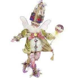 Mark Roberts Fairies Birthday Happy Birthday Fairy MD 21 inch