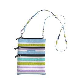 Scout Bags Sally Go Lightly Crossbody Bag Bluehemian Rhapsody