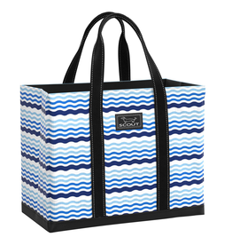 Scout Bags Original Deano Tote Bag - French Waviera
