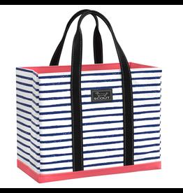Scout Bags Original Deano Tote Bag - Ship Shape
