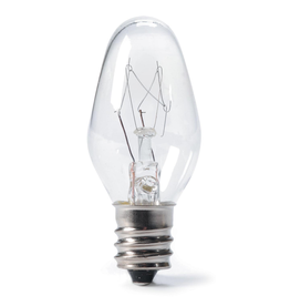 Darice 15 Watt Replacement Bulb