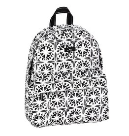 Scout Bags Back Story Backpack 16360 True North