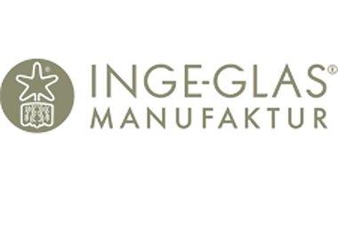 Inge-Glas