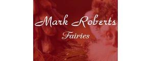 Mark Roberts Fairies