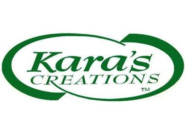Karas Creations Windchimes