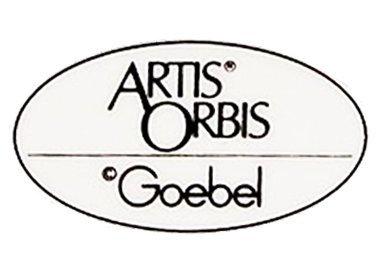 Artis Orbis