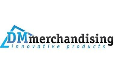 DM Merchandising