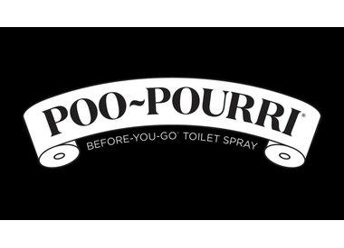 Poo-Pourri®