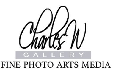Charles W