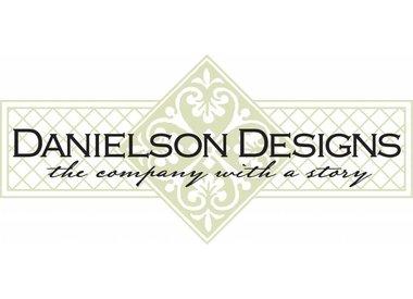 Danielson Designs