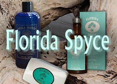 Florida Spyce