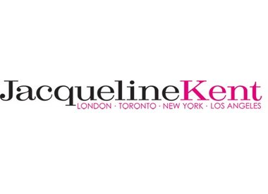 Jacqueline Kent Jewelry