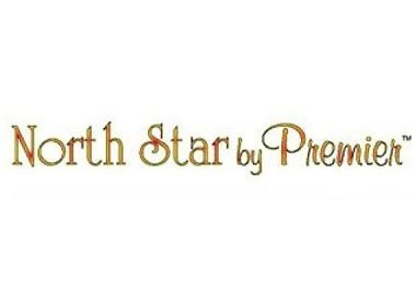 North Star Premier