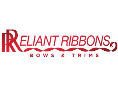 Reliant Ribbon