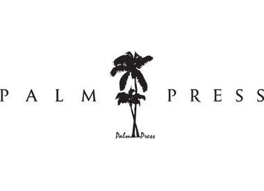 Palm Press