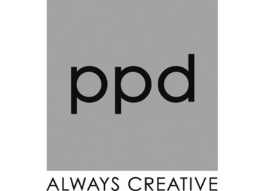 PPD Paper Product Design