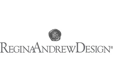 Regina Andrew Design