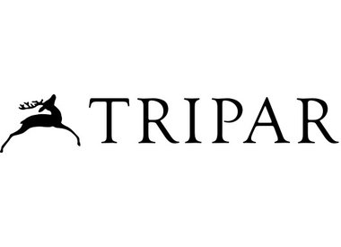 Tripar International