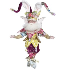 Mark Roberts Fairies Spring Celebrate Easter Fairy 51-85158 10 inch SM