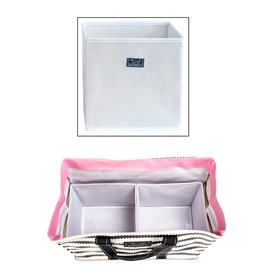 Scout Bags Cube Insert 9x9x9