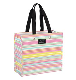Scout Bags Large Package Gift Bag 13003 Sol Surfer
