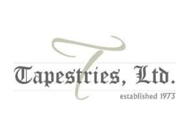 Tapestries LTD