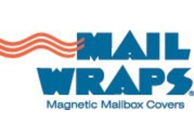 MailWraps