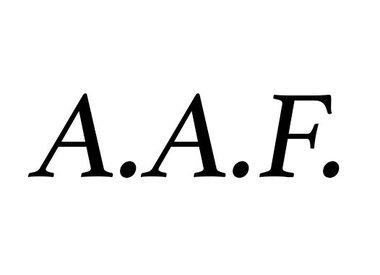 A.A.F.