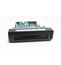 Add on Paper Tray - HP 2nd Tray CN548-80006