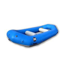 Rocky Mountain Rafts RMR-SB-120