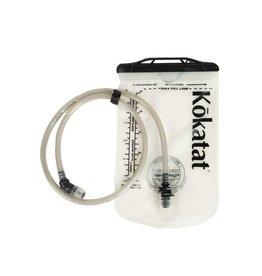 Kokatat Kokatat Hydrapak Elite 1.5 Liter Reservoir