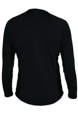 Kokatat Kokatat Polartec Power Dry OuterCore Long Sleeve