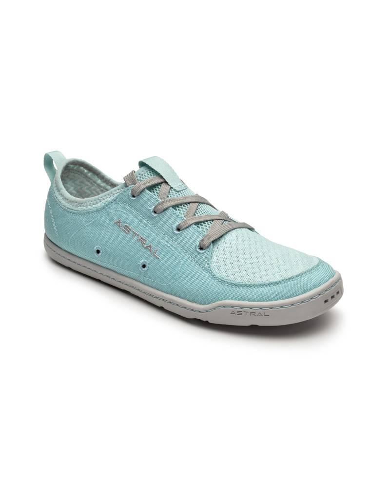 Astral Buoyancy Astral Women's Loyak Water Shoe