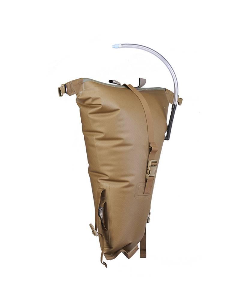 Watershed Watershed Salmon Stowfloat Bag