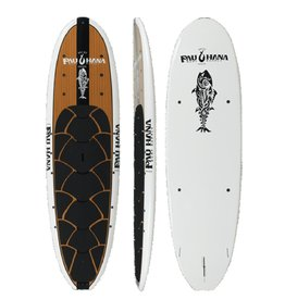 "Pau Hana Surf Supply PH-Big EZ Angler 36"" Ricochet"