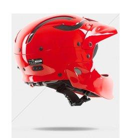 Sweet Protection Sweet Protection Rocker FF Helmet